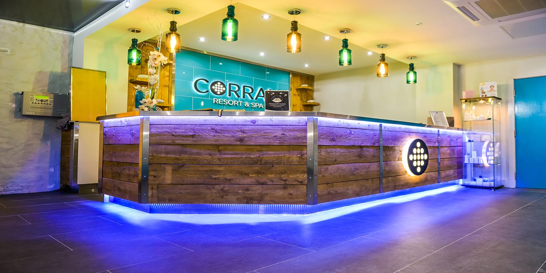 corran-spa-reception