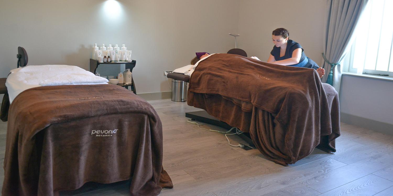 corran-spa-treatment-room