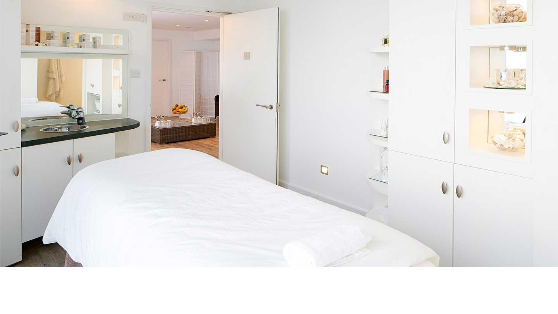 Treatment-Room-Full