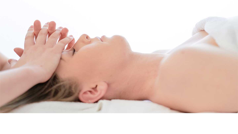 WB-Head-Massage