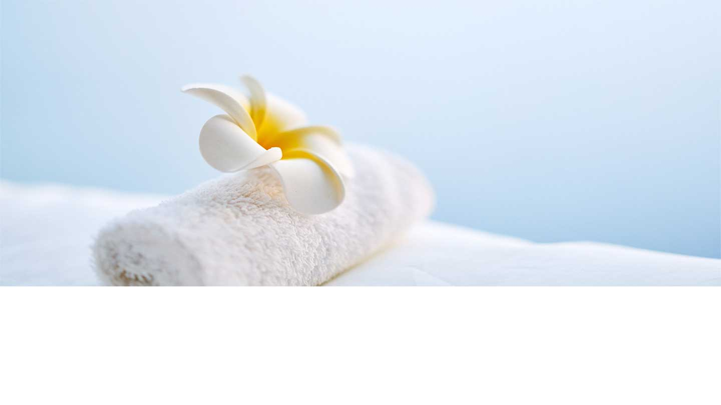 Wb-Towel-with-flower
