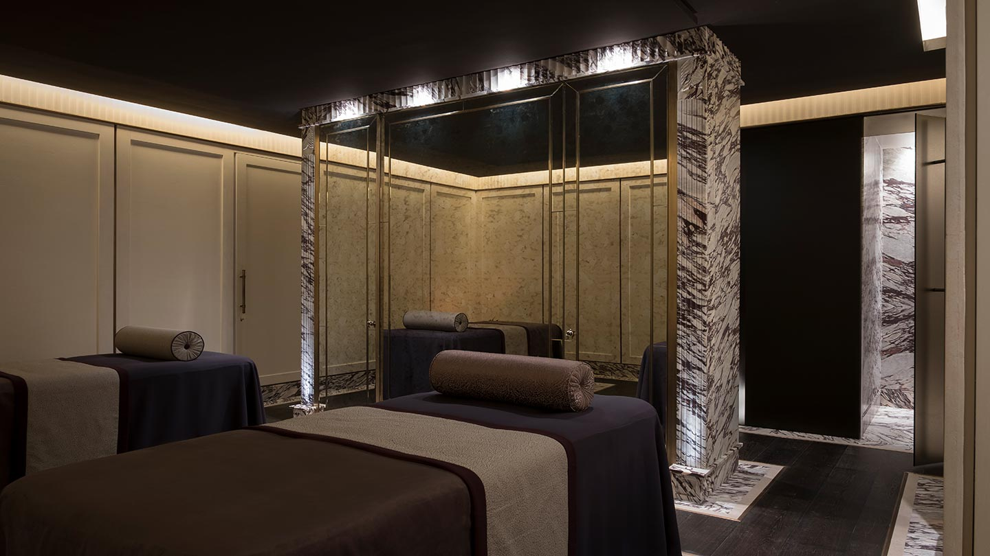 Lanesborough-Club-Spa-Room-Double-Treatment