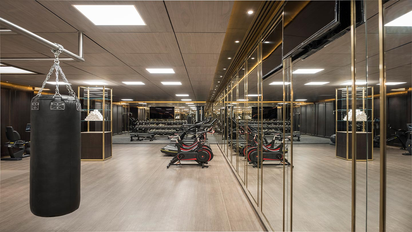 Lanesborough-Club-Spa-Room-Gym-2