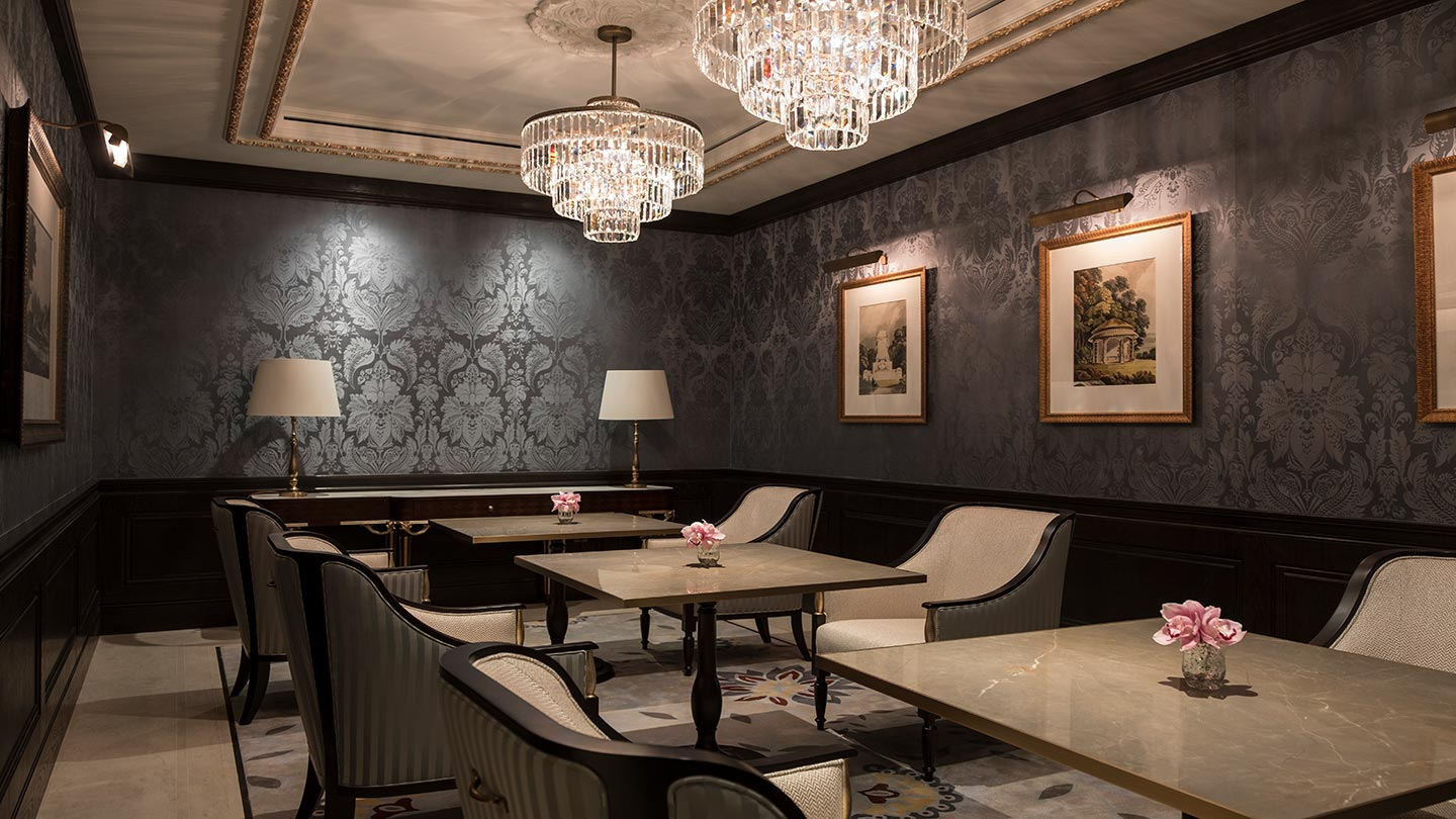 Lanesborough-Club-Spa-Room-Private-Dining-Room