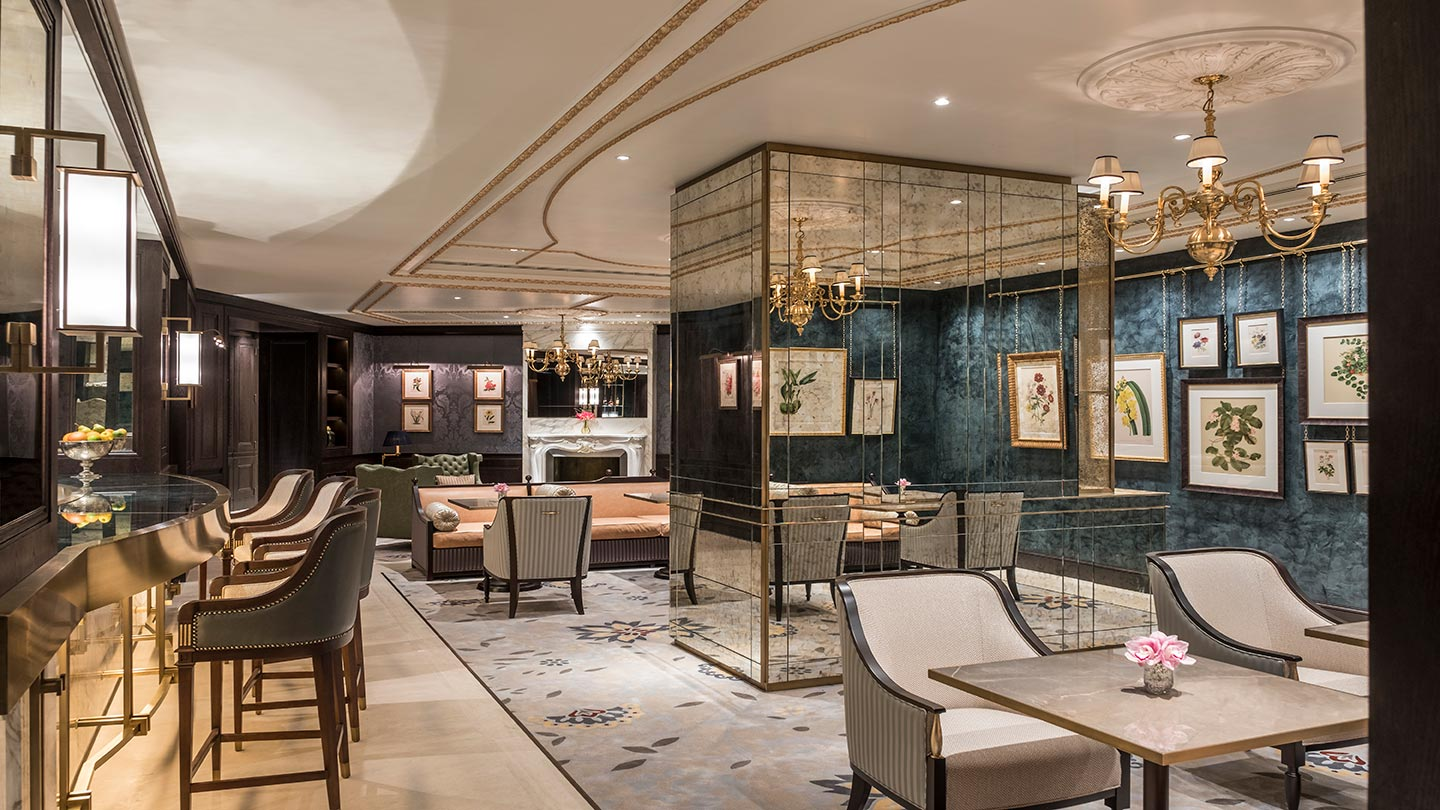 Lanesborough-Club-Spa-Room-Restaurant-and-Bar
