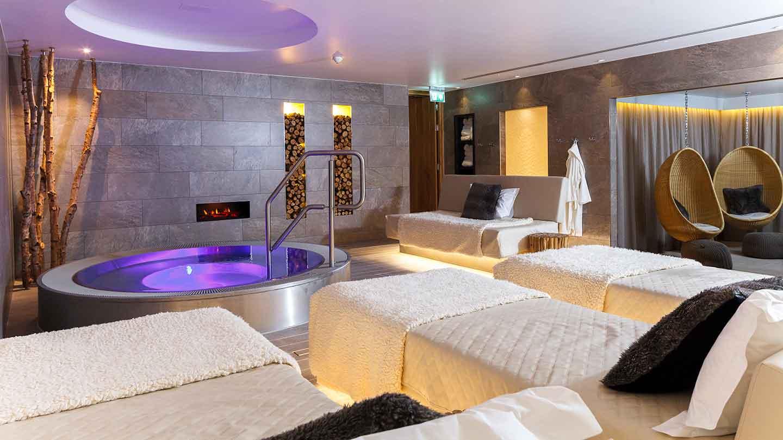 relaxationarea2
