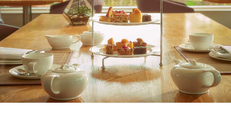 afternoon-tea_1
