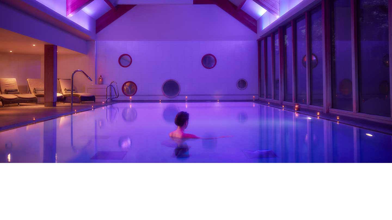pool-purple-test