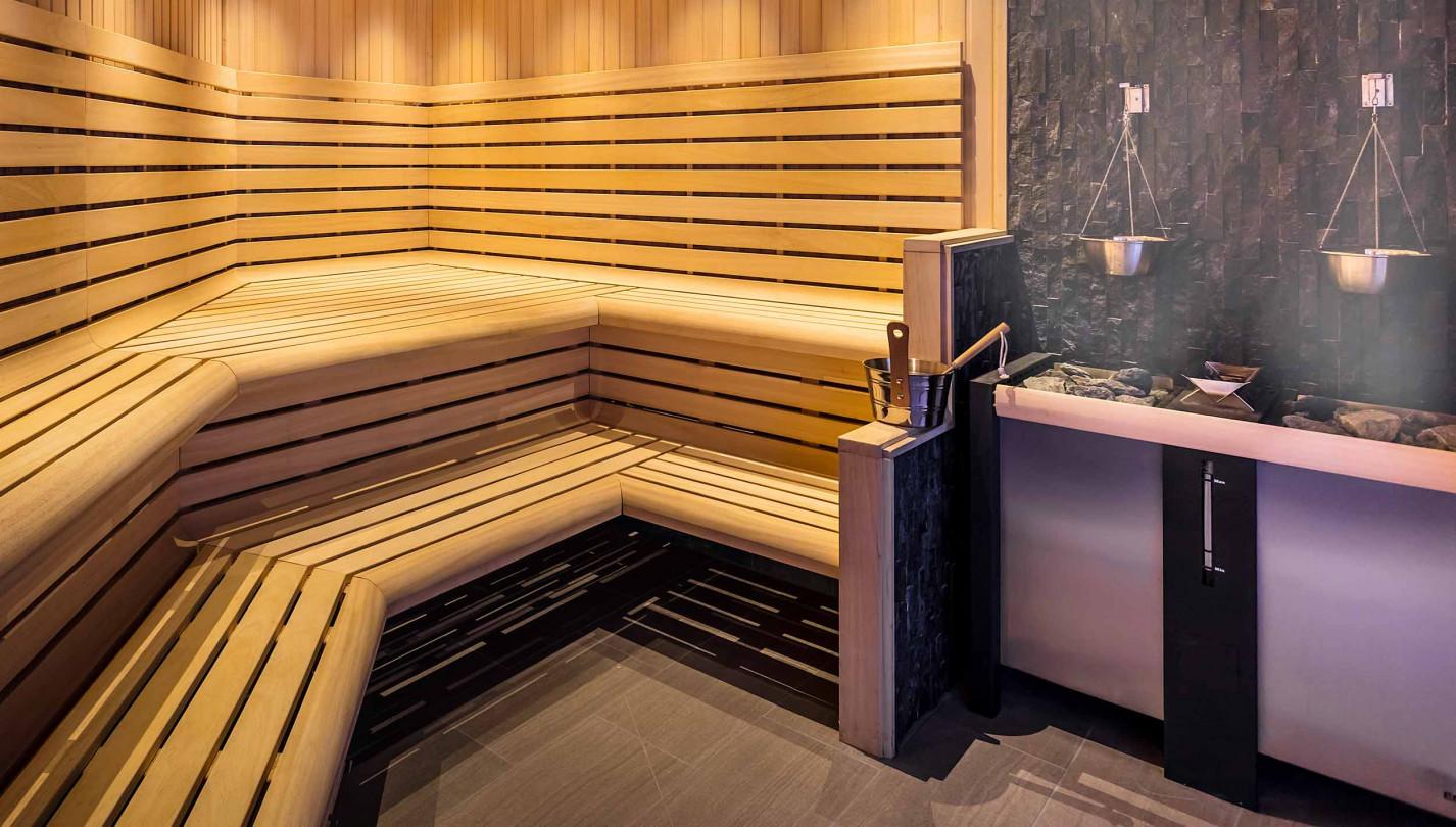 Lodore-herbal-sauna-lo-res