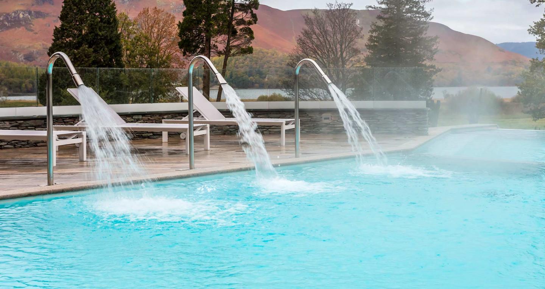 Lodore-pool-crop
