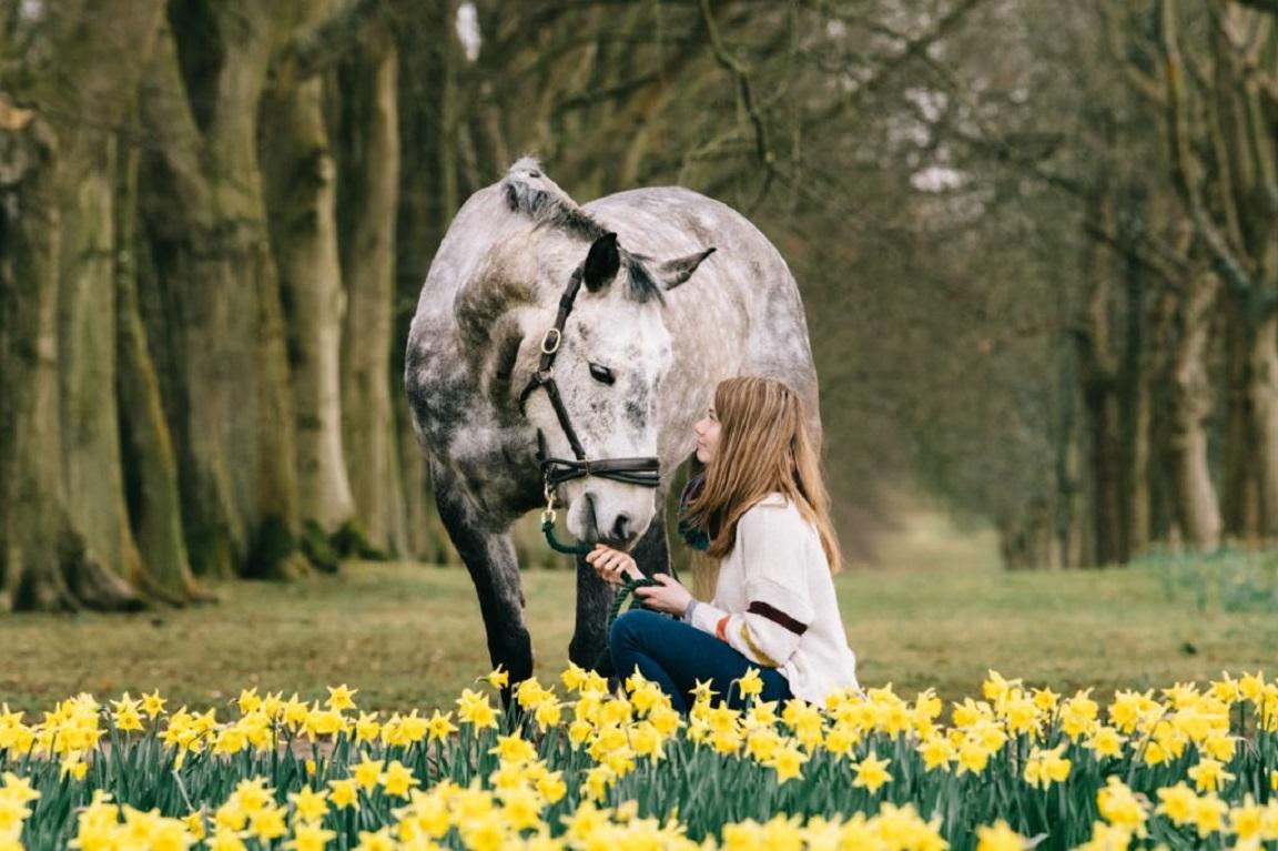 Lucknam_Park_-_horse_riding