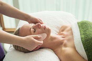 Massage_C-Side