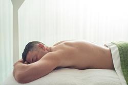 Massage_C-Side_2