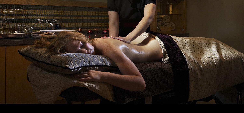 Massage_elan