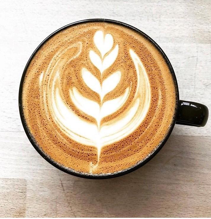 Moonroast coffee