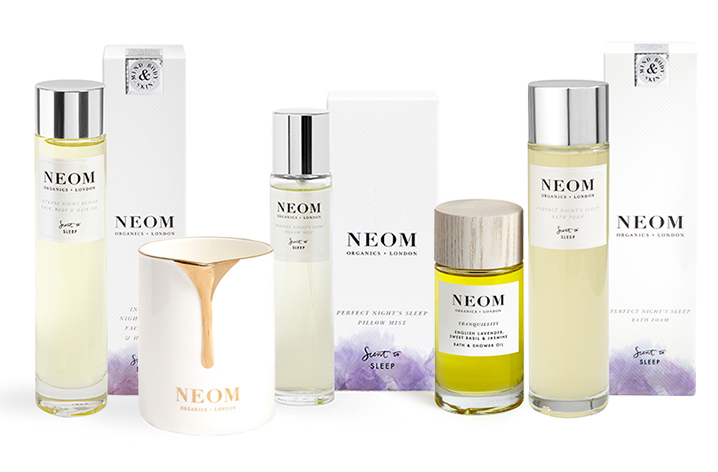 NEOM_Ultimate-Sleep-Bundle