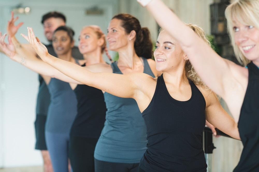 NEW_-_ragdale-fitness-edits-120521-hires-1077
