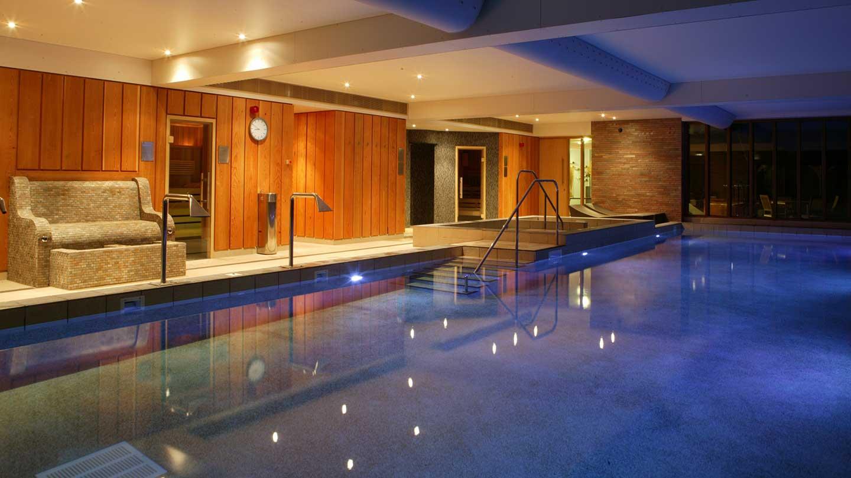 NPm-Pool-Hall