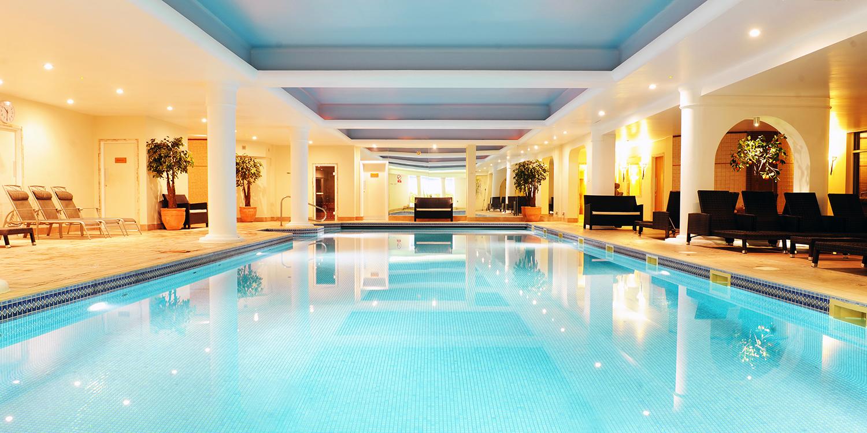 nayland hotel spa