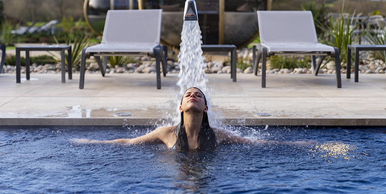 Outdoor_Pool_7_lo-res