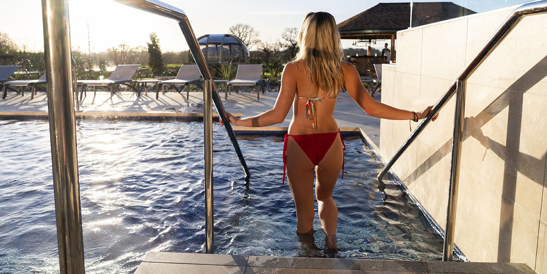 Outdoor_Pool_8_lo-res