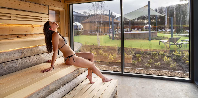 Outdoor_Sauna_2_lo-res