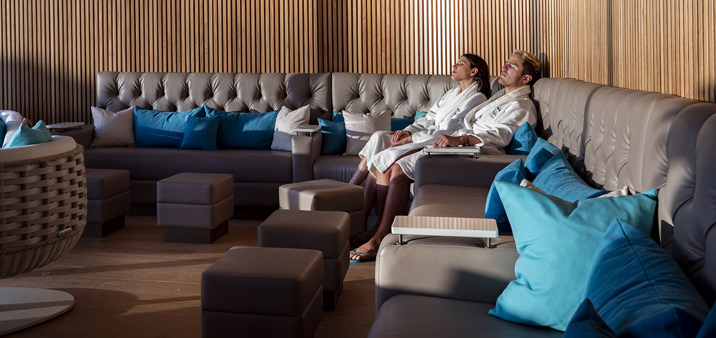 Panoramic_Relaxation_Room_2_lo-res