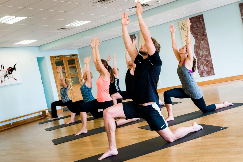 Pilates-Class-Hi-RES-(1)-lo-res