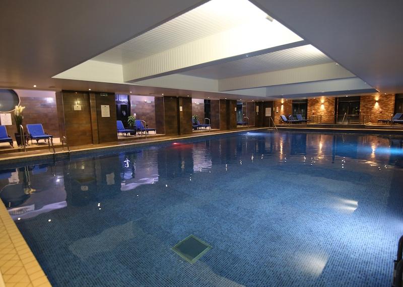 Pool1_web