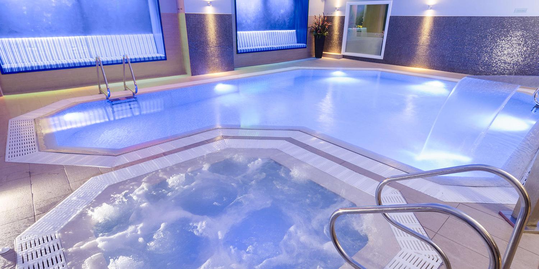 Pool_5A