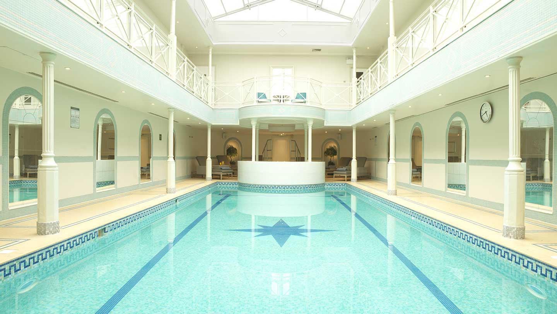 Pool_6