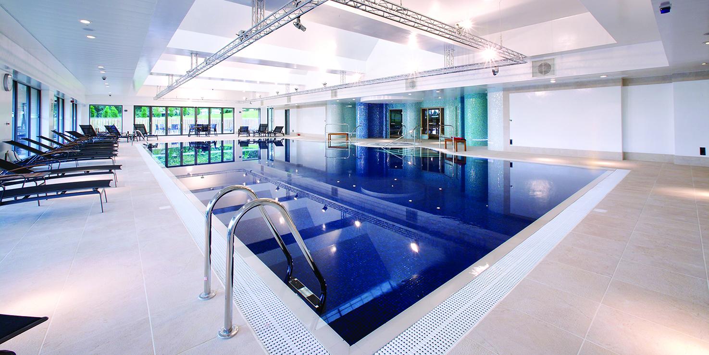 Pool_Best