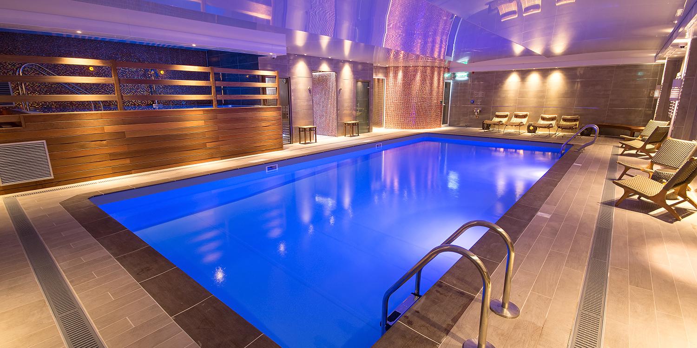 Pool_complete