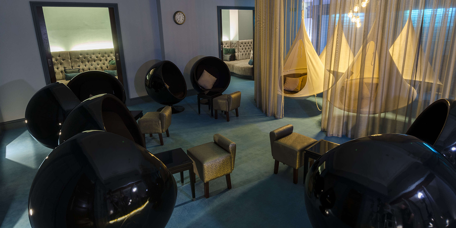 Relaxation_room_1