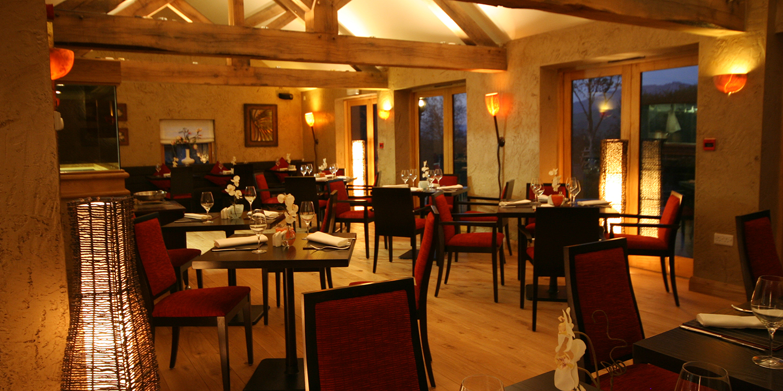 Restaurant_high_res