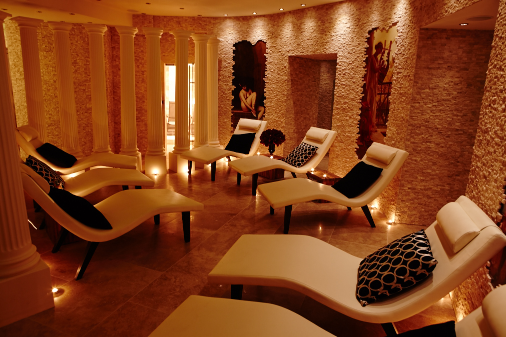 Roman_Relaxation_Area_1