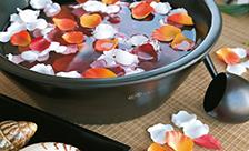 Rose-petals-in-bowl