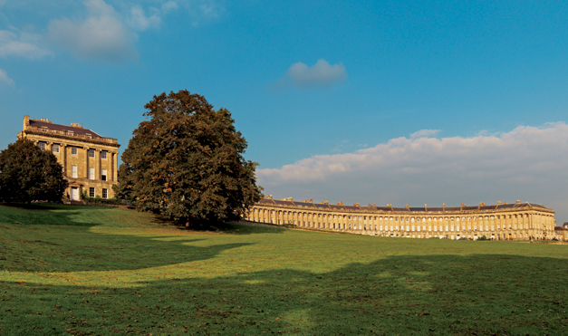 Royal_Crescent