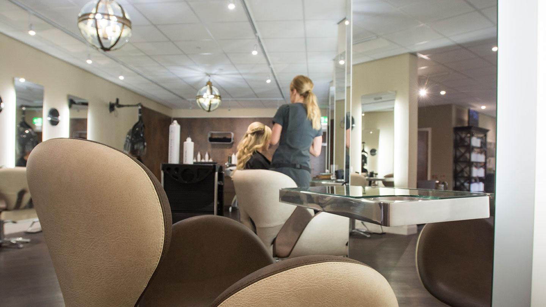 Salon-2