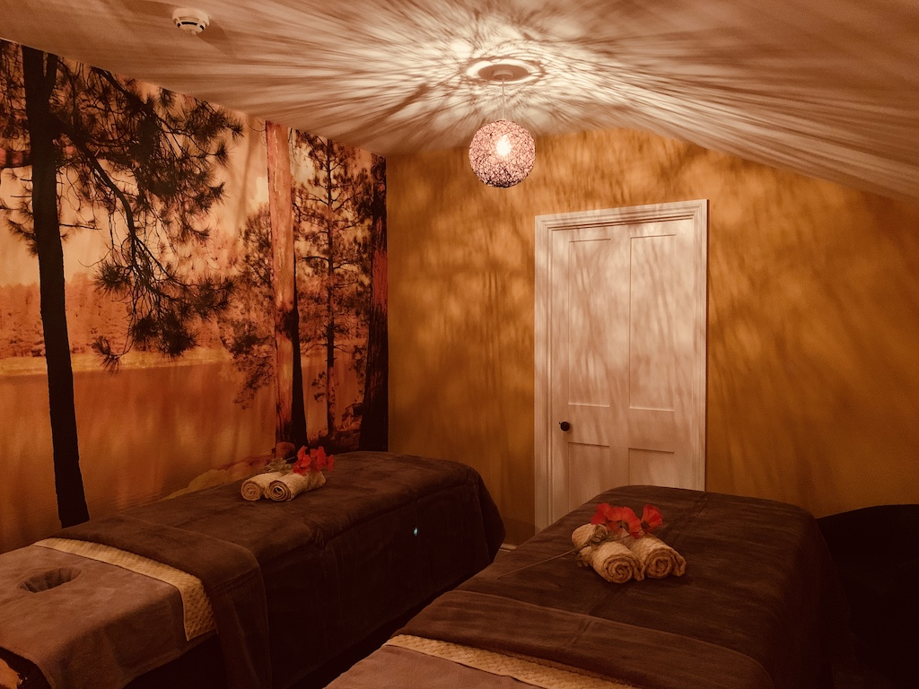 Sandpiper_Spa_treatment_room