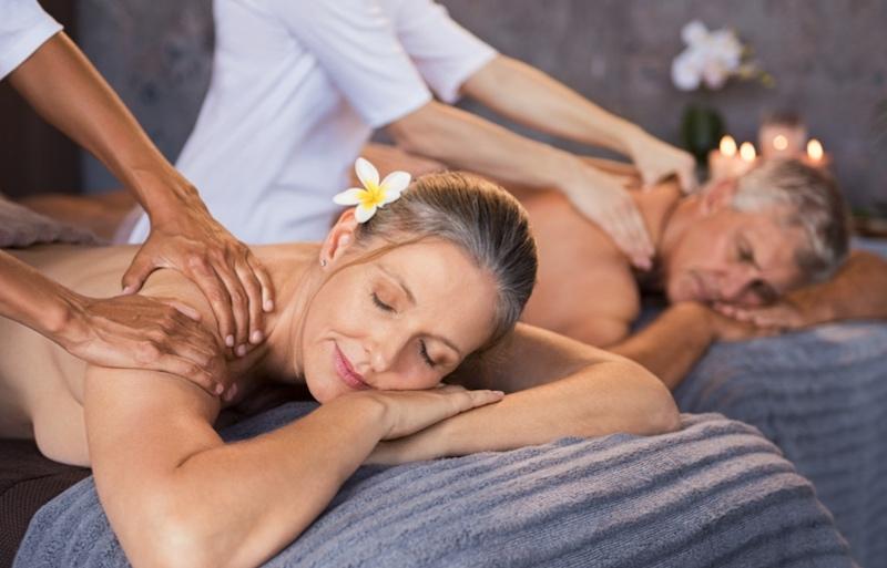 Sandpiper_couples_treatment_