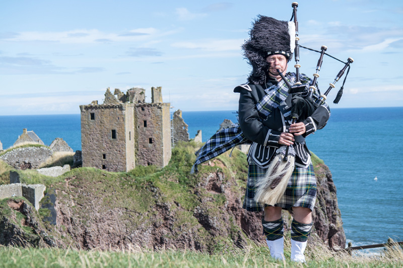 Scotland_icon