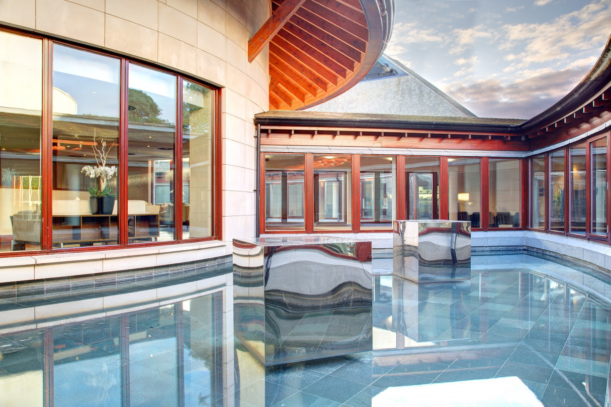 Seaham_Hall_Spa_4882