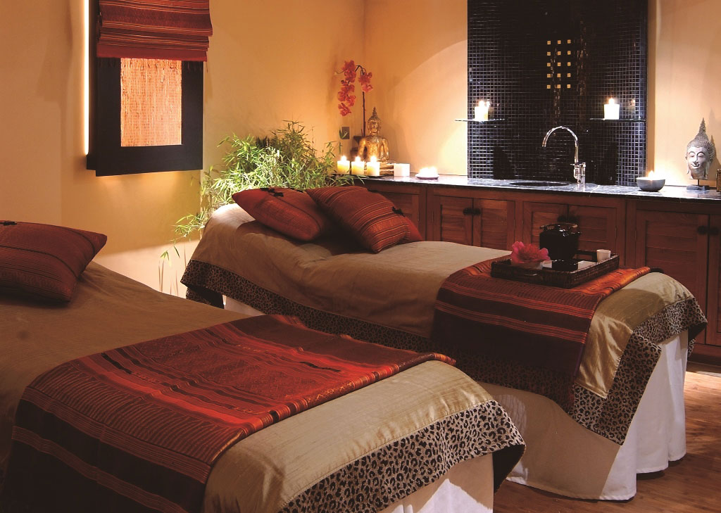 SenSpa-Double-Treatment-Room2