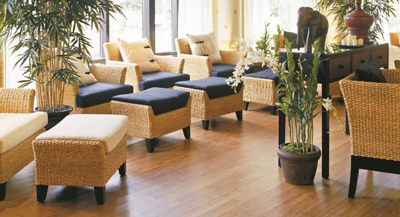 SenSpa-Relaxation-Room-landscape-lo-res