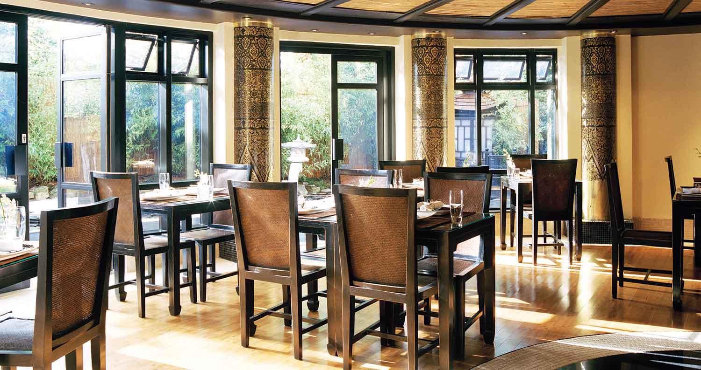 SenSpa-Zen-Garden-Restaurant-lo-res