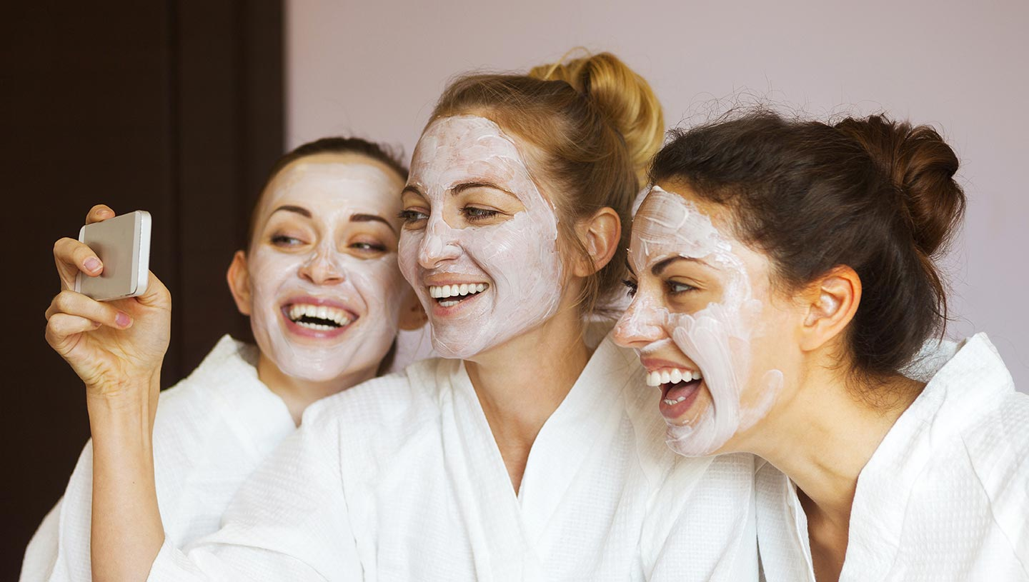 Signature-Spa-Stay-with-50-min-treatment