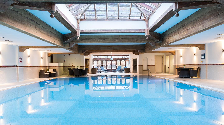 Solent-Hotel--Spa