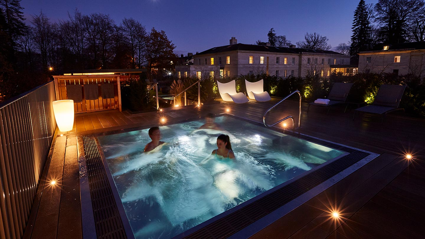 Spa-Bath-Twilight