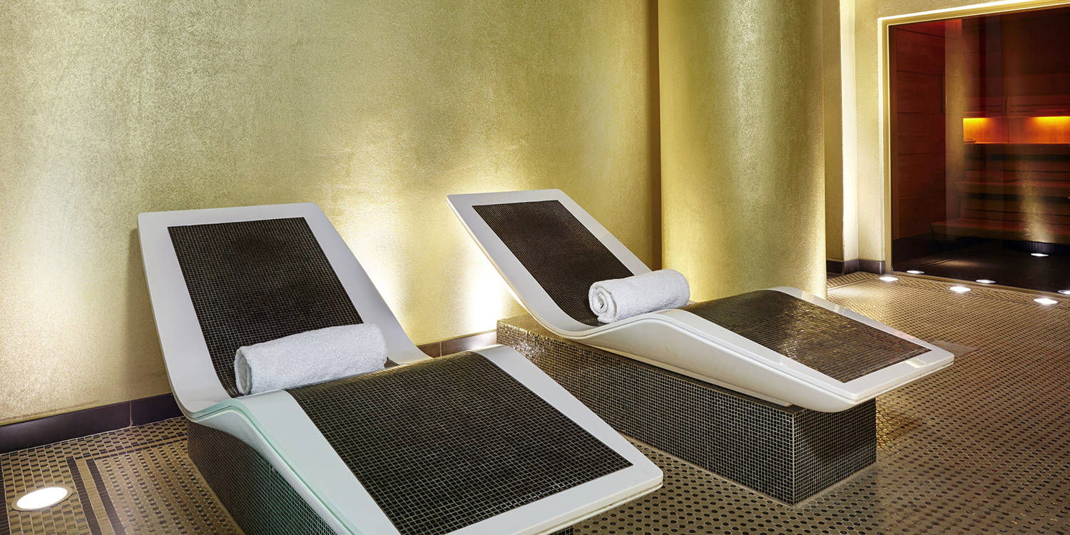 Spa_Beds